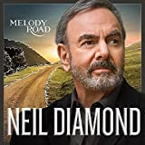 Neil Diamond: Melody Road (Limited Edition) [Vinyl LP] (Vinyl)
