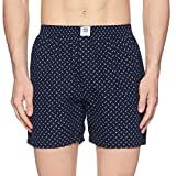 #7: Spykar Men's Boxers