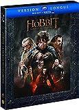 Le Hobbit : La bataille des cinq armées [Version longue - Blu-ray + Copie digitale]
