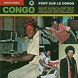 Congo: Pont Sur le Congo
