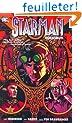 The Starman Omnibus Vol. 1