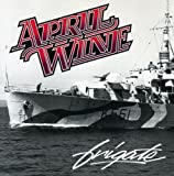 Frigate [Re-Issue]