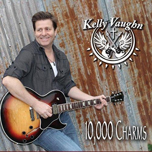 10,000 Charms