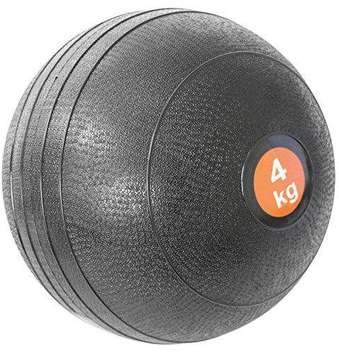Sveltus Slam Ball 4kg