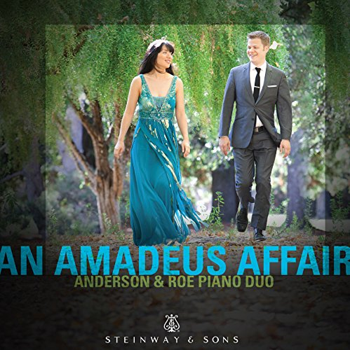 an-amadeus-affair