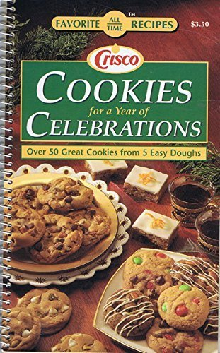 crisco-cookies-for-a-year-of-celebrations-1994-05-03