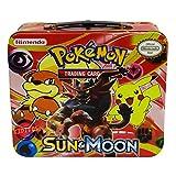 Pokemon Box Review and Comparison