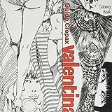 Best sconosciuto Libro per Ragazzi - Valentina: Colouring Book Review