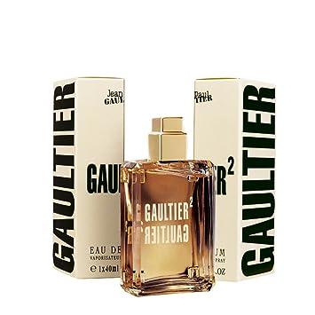 Parfum Lotion Paul Pour 2 Jean De Gaultier classique Homme WD9EI2H