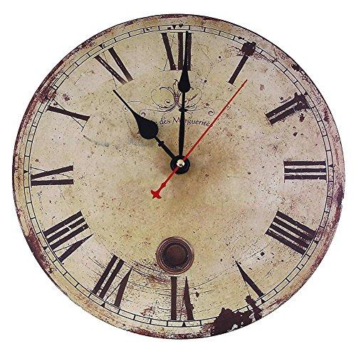 soledi-reloj-de-pared-de-cuarzo-estilo-toscano-vintage-francesa-paris-reloj-de-madera-30-cm