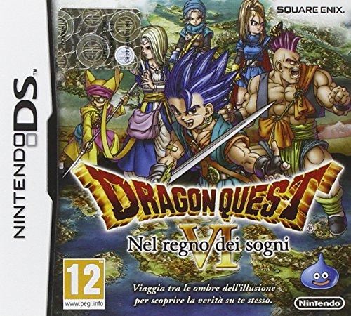 Nintendo - 1838549 - (Ds De Nintendo Juegos)