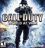 Produkt-Bild: Call of Duty: World at War