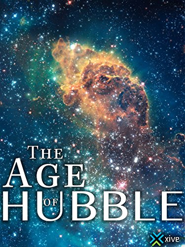 The Age of Hubble [OV]