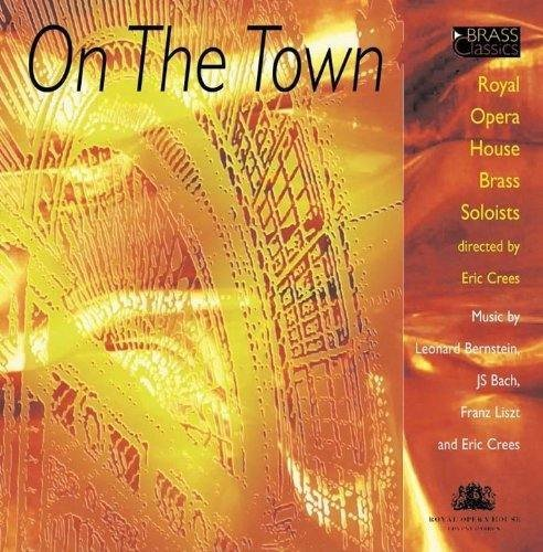 on-the-town-by-royal-opera-house-brass-soloists-2006-04-01
