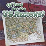 What Are the US Regions?...