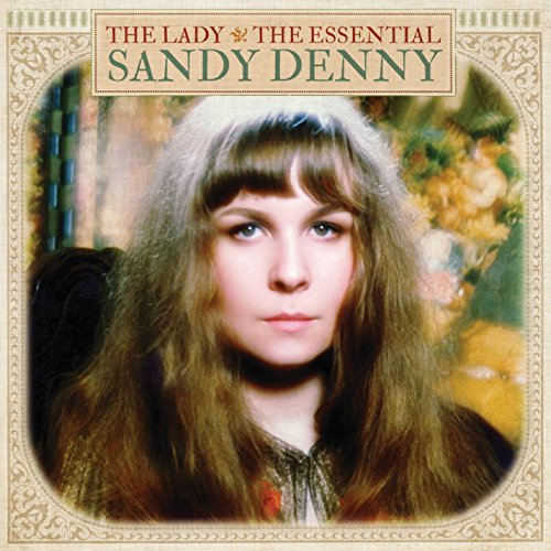 ladythe-essential-sandy-denny
