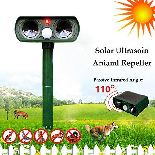 bluelover-greathouse-ultraschall-solarstrom-katze-hund-repeller-garten-infrarot-sensor-tier-scarer