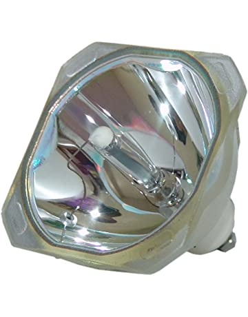 Bulb Only SpArc Bronze for Acer X1320WH Projector Lamp