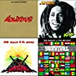 Bob Marley: Hits