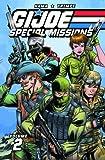 G.I. Joe: Special Missions Volume 2