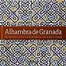 Alhambra de Granada: Un conjunto artístico munumental único en el mundo par Editorial