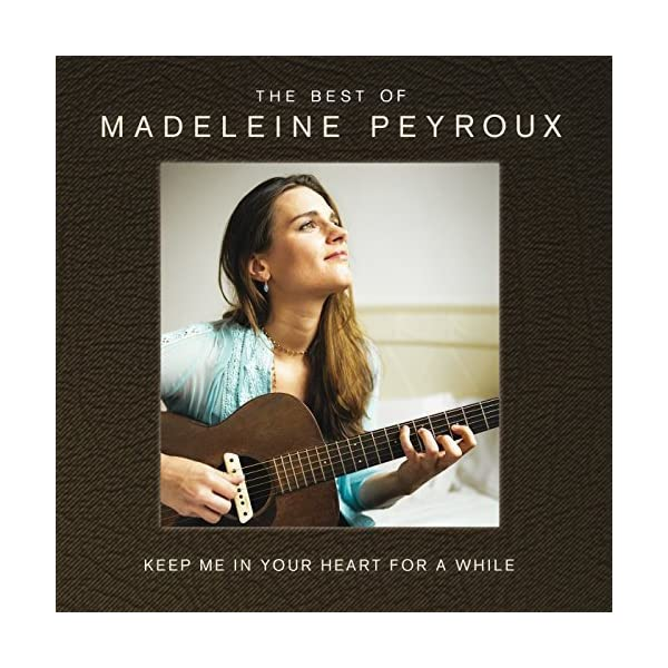 Keep Me in Your Heart: Deluxe