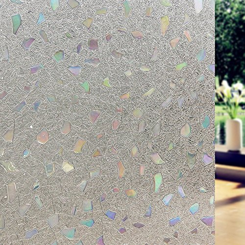 354-by-787-inch-stained-window-film-frosted-privacy-glass-film-decorative-self-adhesive-window-stick
