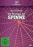 Die Strategie der Spinne (Filmjuwelen) [DVD]