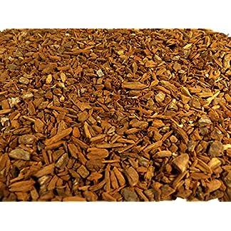 Chinarinde-geschnitten-Naturideen-100g