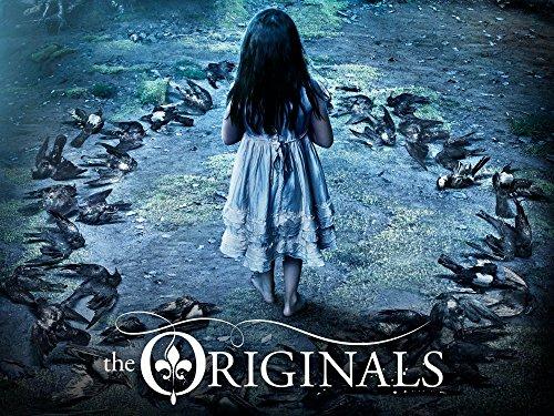 The originals staffel 4 ov omu online schauen und for The originals staffel 4
