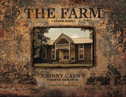 the-farm-at-bon-aqua-johnny-cashs-former-hideaway