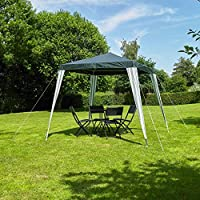 Kingfisher Gazebo 27