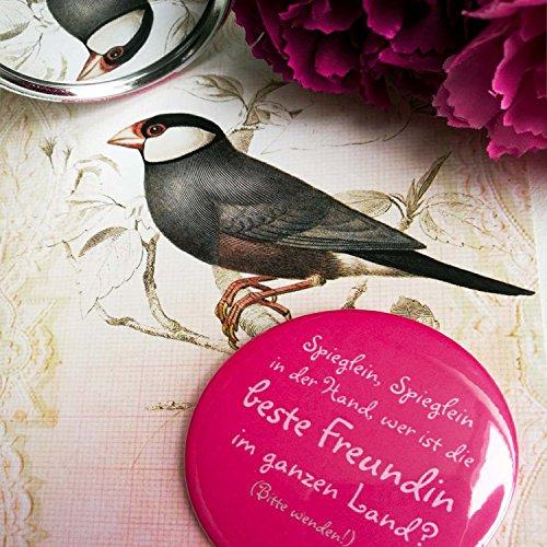Blumen, Blüten & Girlanden Hochzeitsdekoration Schneidig 50x Künstliche Handmade Pe Schaum Rosen Hochzeit Party Deko Zubehör