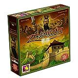What's Your Game? - ZhanGuo Gioco da Tavolo