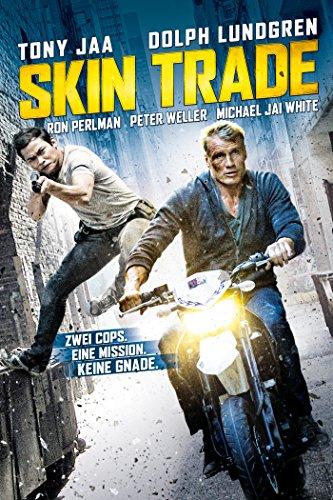 skin-trade-dt-ov