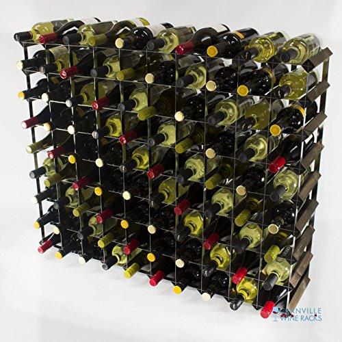 bois-classique-90-bouteille-chene-teinte-fonce-et-galvanise-lauto-assemblage-de-support-de-vin-en-me