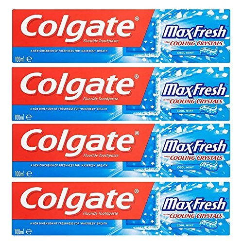 colgate-max-fresh-cooling-crystal-cool-mint-toothpaste-100ml-pack-of-4