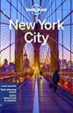 New York City (Lonely Planet)