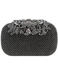 Amazon.es: Chanel - 4 estrellas y más / Carteras y monederos ...