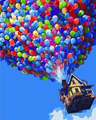 -nuevo-lanzamiento-pintura-al-oleo-de-diy-por-numeros-pintura-por-numero-de-kits-balloon-mosca-casa-
