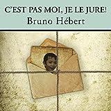 Telecharger Livres C est pas moi je le jure (PDF,EPUB,MOBI) gratuits en Francaise