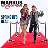 Spring in's Blau (DJ Tanz Mix)