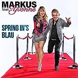 Spring in's Blau (DJ Tanz Mix)