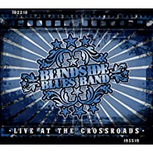 Live at the Crossroads [Import anglais]