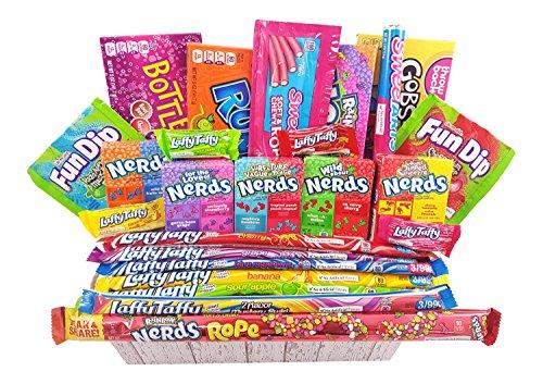 heavenly-sweets-gran-cesta-wonka-caramelo-chocolate-nerds-doces-natal-regalo-cumpleanos-en-una-legit