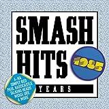 Smash Hits 1985