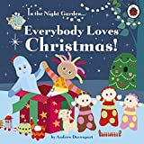 In the Night Garden: Everybody Loves Christmas!
