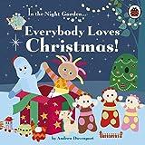 In the Night Garden: Everybody Loves Christmas!
