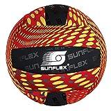 Sunflex Kinder 'Big Strand Ball