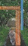 Lucy Maud Montgomerys Kurzgeschichten Band 1: Tiergeschichten: Ausgewählt, übersetzt & mit Nachwort versehen von Sarah Jost, M.A.